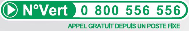 numro-vert.png