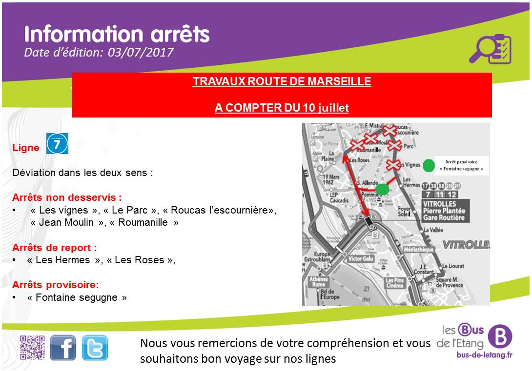 travaux-route-de-marseille-7.jpg